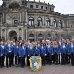MVO_Dresden_Artikel_001