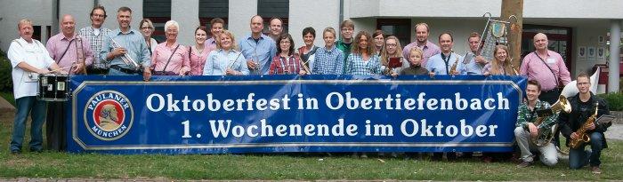 Oktoberfest_Plakat