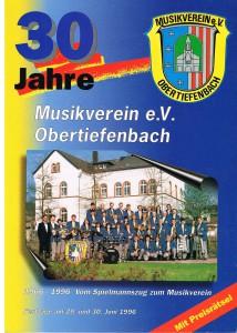 titelblatt-festschrift-30-jahre-001