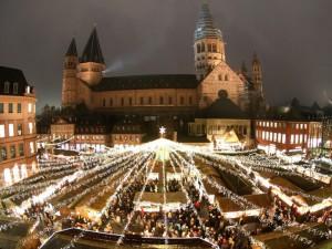 mainz-weihnachtsmarkt