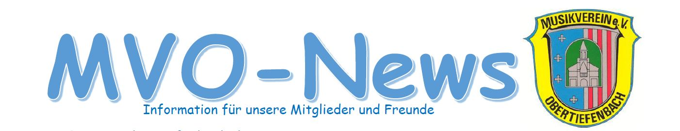 MVO News Internet