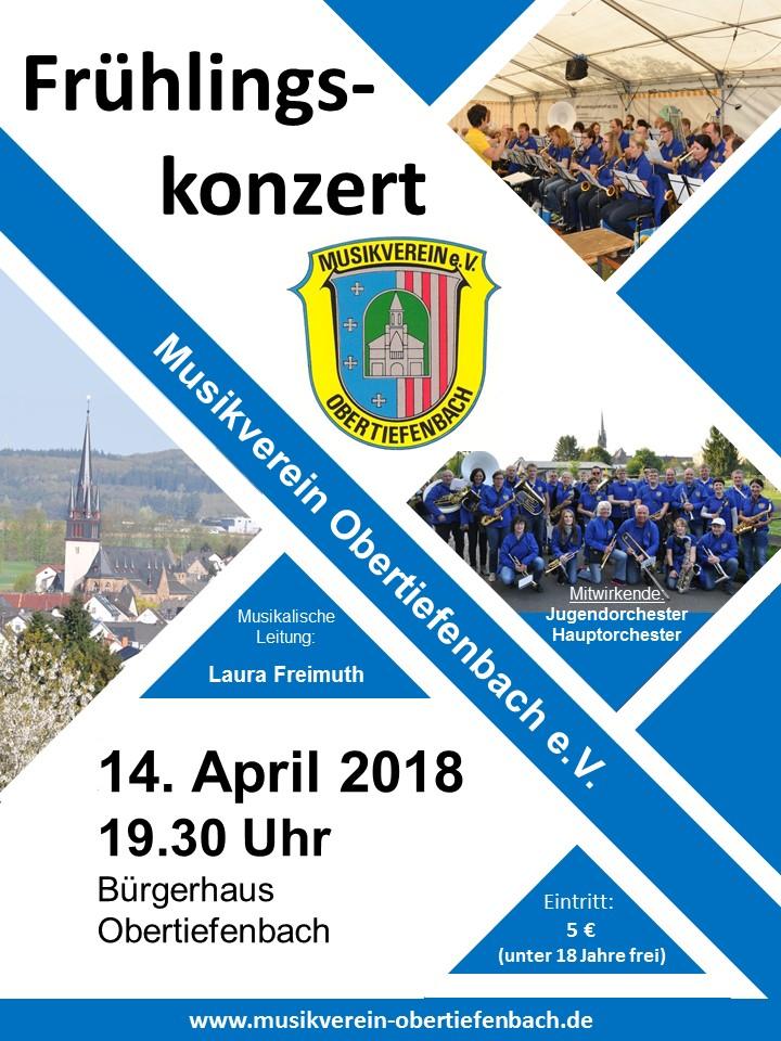 Plakat Frühjahrskonzert 2018 neu